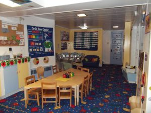 Home Sweet Home Child Care, environment, play space, child care, safe, sensory play, Chicago, daycare, child care