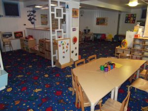 Home Sweet Home Child Care, Home, Environment, space, safe, children, child, child care, childcare, daycare
