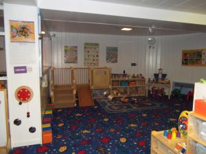 Home Sweet Home Child Care, Home, home-based childcare, licensed, child care, Chicago