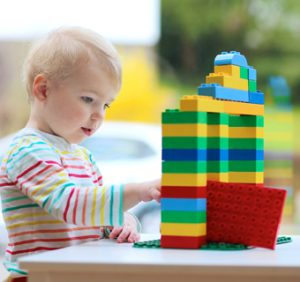 Home Sweet Home Child Care, Toddler, Two Year-old, STEM, learning, daycare, childcare